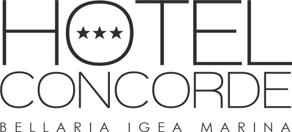 Hotel Concorde Bellaria Igea Marina